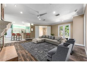 Property for sale at 2373 SW Oak Ridge Road, Palm City,  Florida 34990