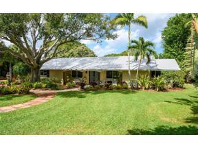 Property for sale at 335 SE Saint Lucie Boulevard, Stuart,  Florida 34996