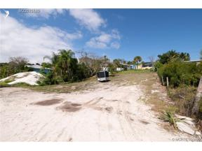 Property for sale at 0 High View Terrace, Jensen Beach,  Florida 34957