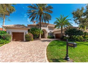 Property for sale at 289 SW Harbor View Drive, Palm City,  Florida 34990