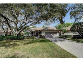 Property for sale at 3312 SE Cambridge Drive, Stuart,  Florida 34997
