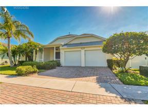 Property for sale at 10631 SW Westlawn Boulevard, Port Saint Lucie,  Florida 34987