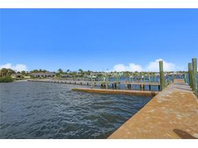 Property for sale at 1119 SE Saint Lucie Boulevard, Stuart,  Florida 34996