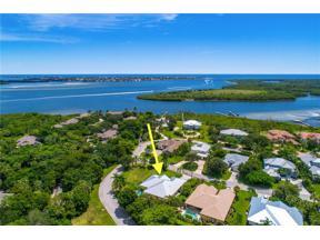 Property for sale at 3642 SE Forecastle Court, Stuart,  FL 34997