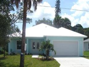 Property for sale at 603 SE High School Avenue, Stuart,  Florida 34994