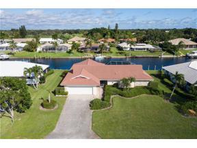 Property for sale at 2990 SE Fairway W, Stuart,  Florida 34997