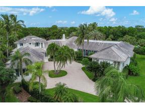 Property for sale at 6899 SE Golfhouse Drive, Hobe Sound,  Florida 33455