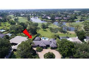 Property for sale at 5200 SE Burning Tree Circle, Stuart,  FL 34997