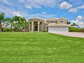 Property for sale at 1328 SW Squire Johns Lane, Palm City,  FL 34990