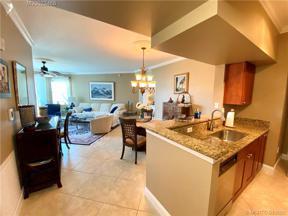 Property for sale at 215 NW Flagler Avenue 306, Stuart,  Florida 34994