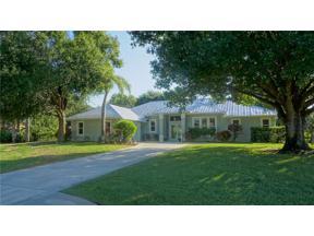 Property for sale at 9807 SW Pueblo Terrace, Palm City,  FL 34990