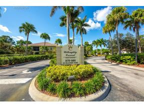 Property for sale at 982 SE Willoughby Trace 1-5, Stuart,  Florida 34997