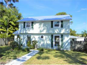 Property for sale at 1417 SW Peninsula Lane, Palm City,  Florida 34990