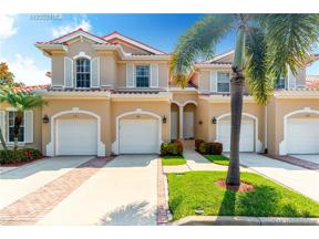 Property for sale at 2371 SW Carriage Hill Terrace 201, Palm City,  Florida 34990