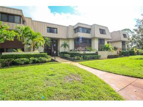 Property for sale at 1800 SE Saint Lucie Boulevard 9-308, Stuart,  FL 34996