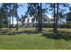 Property for sale at 2208 SW Austin Lane, Palm City,  FL 34990