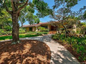 Property for sale at 3881 NE Sugarhill Avenue, Jensen Beach,  Florida 34957