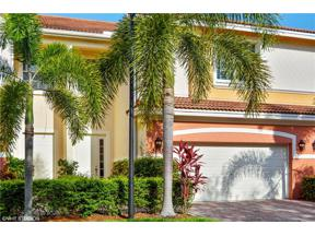 Property for sale at 2408 SW Island Creek Trail, Palm City,  Florida 34990