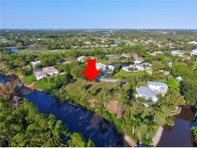 Property for sale at 5048 SW Anhinga Avenue, Palm City,  Florida 34990