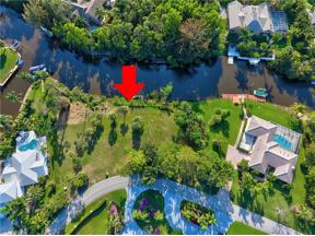 Property for sale at 5048 SW Anhinga Avenue, Palm City,  Florida 34990