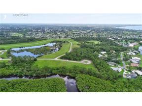 Property for sale at 247 SE VIA BISENTO, Port Saint Lucie,  Florida 34952