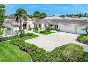 Property for sale at 7133 SE Golfhouse Drive, Hobe Sound,  Florida 33455