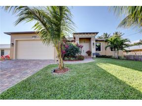 Property for sale at 1252 SW Seahawk Way, Palm City,  Florida 34990