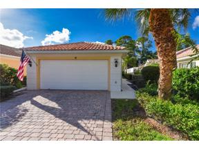 Property for sale at 865 SW Balmoral Trace, Stuart,  Florida 34997