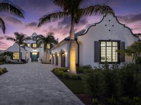 Property for sale at 178 SE Via Lago Garda, Port Saint Lucie,  FL 34952