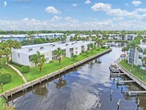 Property for sale at 1950 SW Palm City Road 7-7208, Stuart,  Florida 34994
