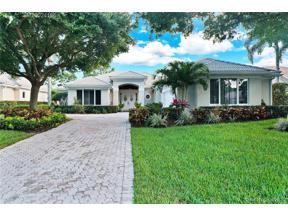 Property for sale at 2061 SE Talbot Place, Stuart,  Florida 34997