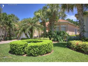 Property for sale at 3755 NW Deer Oak Drive, Jensen Beach,  Florida 34957