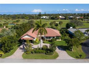 Property for sale at 3443 SE Fairway East, Stuart,  Florida 34997