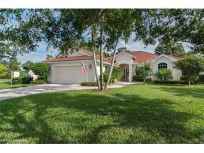 Property for sale at 4317 SE Coventry Lane, Stuart,  Florida 34997