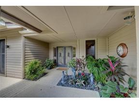 Property for sale at 5261 SE Brandywine Way 23, Stuart,  Florida 34997