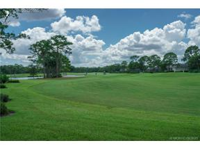 Property for sale at 2237 NW Seagrass Drive, Palm City,  Florida 34990