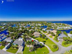 Property for sale at 230 SW Beachway Avenue, Palm City,  Florida 34990