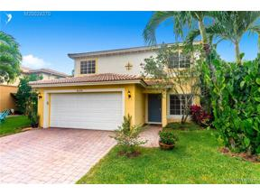 Property for sale at 4274 SE Graham Drive, Stuart,  Florida 34997