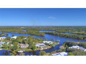 Property for sale at 610 SW Bittern Street, Palm City,  FL 34990