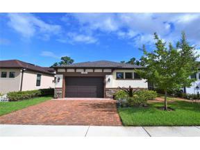 Property for sale at 217 SE Via Visconti, Port Saint Lucie,  Florida 34952