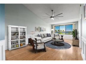 Property for sale at 6102 SE Landing Way 11-14, Stuart,  FL 34997