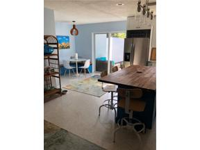 Property for sale at 3544 NE Sandra Drive, Jensen Beach,  Florida 34957