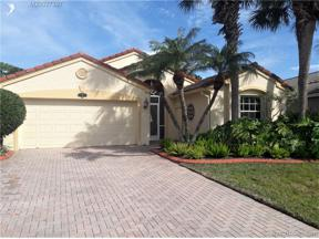 Property for sale at 914 SE Westminster Place, Stuart,  Florida 34997