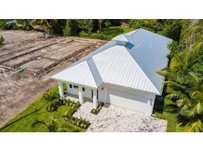 Property for sale at 1513 SE 5th Street, Stuart,  FL 34994