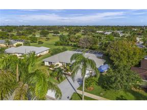 Property for sale at 2817 SE Italy Street, Port Saint Lucie,  Florida 34952