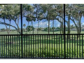 Property for sale at 247 NE Edgewater Drive, Stuart,  Florida 34996