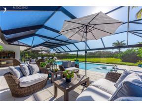 Property for sale at 6324 SE Farmington Place, Stuart,  Florida 34997