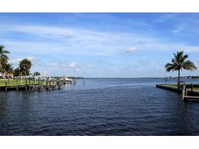 Property for sale at 100 SW Beachway Avenue, Palm City,  Florida 34990