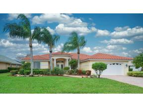 Property for sale at 4874 SW Golfside Drive, Palm City,  Florida 34990