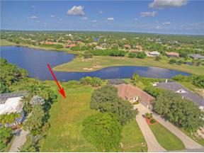 Property for sale at 416 SW Squire Johns Lane, Palm City,  Florida 34990